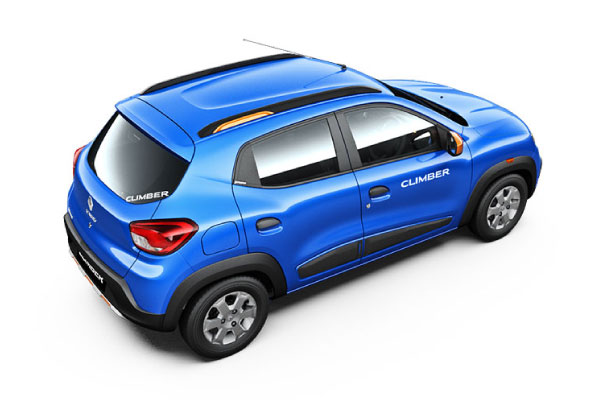 renault kwid outback bronze images with Renault Kwid Climber on Renault Kwid Colors also Kwid in addition Kwid further Colours as well Renault Kwid Rxl Variant India Launched 765989.