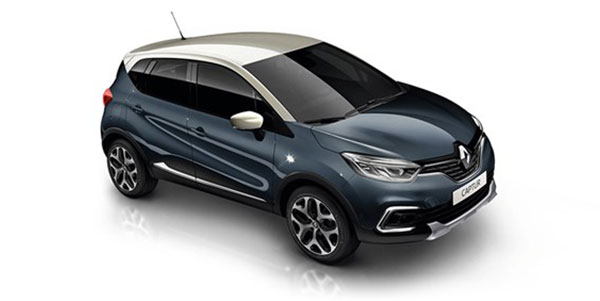 renault captur price review engine specs dimensions. Black Bedroom Furniture Sets. Home Design Ideas
