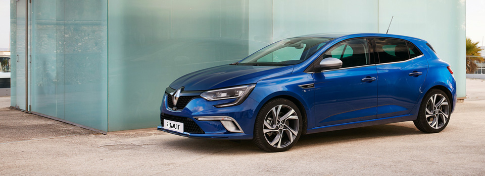 renault megane price dimension specs and review. Black Bedroom Furniture Sets. Home Design Ideas