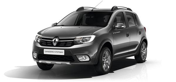 Renault Sandero Price Fuel Consumption Review