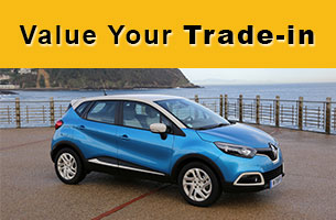 Renault Kwid Price Specifications And Fuel Consumption