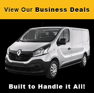 Group 1 Renault Business Deals